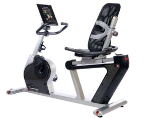 Diamondback Fitness 510SR Recumbent Bike