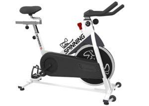 Buy a Spinning Bike