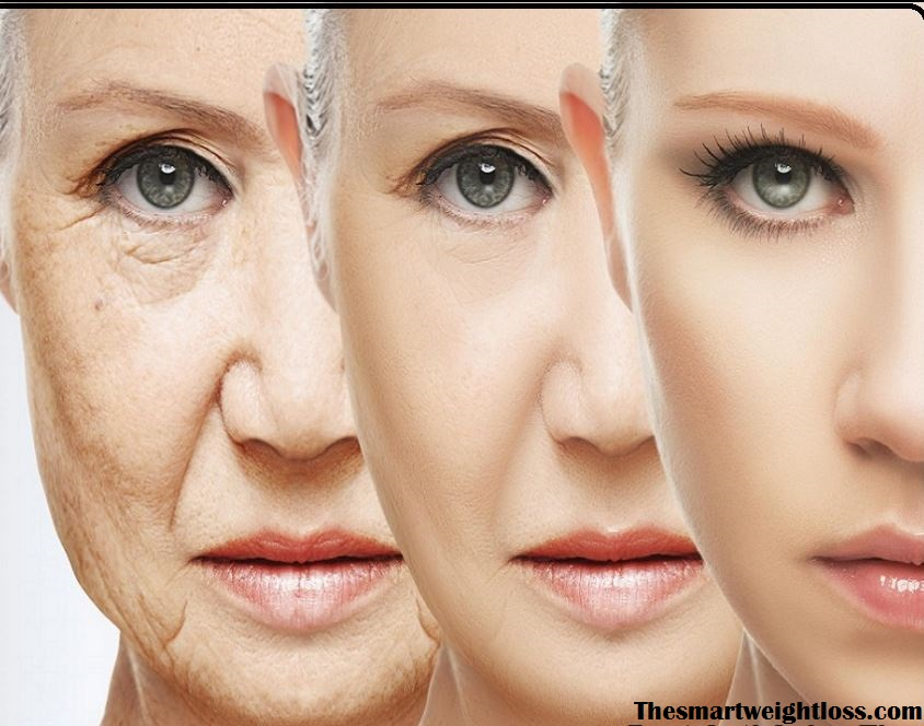 Best-Anti-Aging-Tips-Ever-for-Women