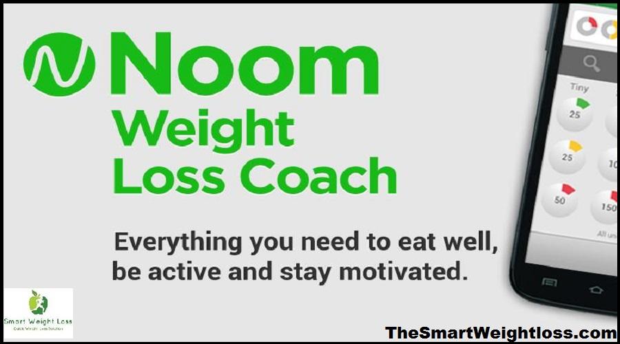 Best Food Tracker Weight Loss App
