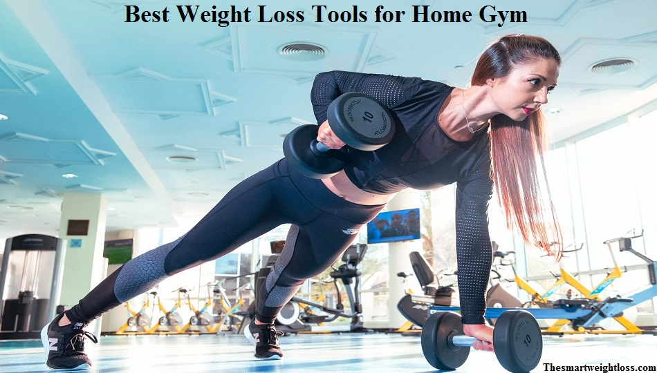Best-Weight-Loss-Tools