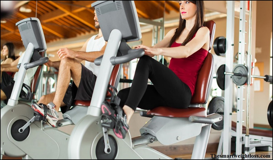 Top Rated exercise Bike