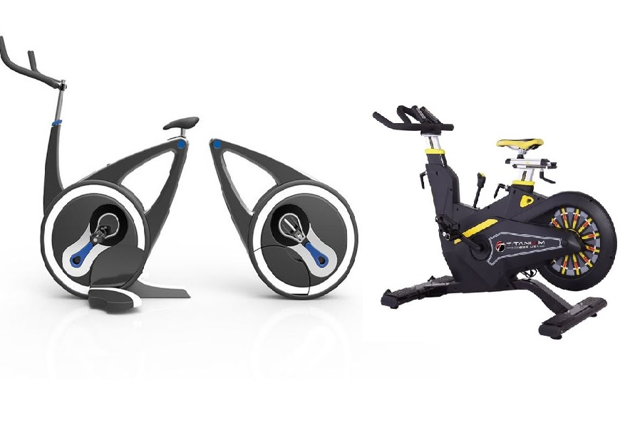 How to buy a spinning bike