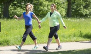 most effective weight loss exercise  the smart weight loss