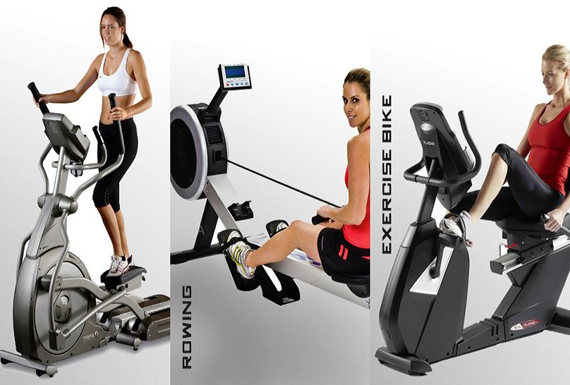 Best home gym equipment for weight loss in updated the