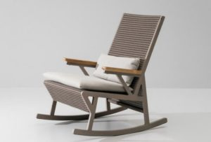 Rocking Chair Buying Guide