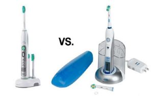 Sonicare Vs Oral B Which Can Improve Oral Health Better