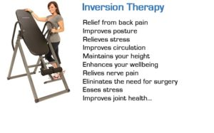 inversion-therapy-benefits