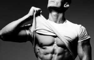 Personal Grooming Tips for Men