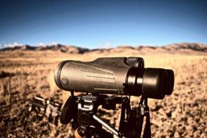 Hunting Binoculars for Money