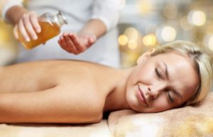 hemp oil benefits your skin and health