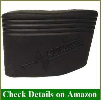LimbSaver Slip-On Shotgun Recoil Pad