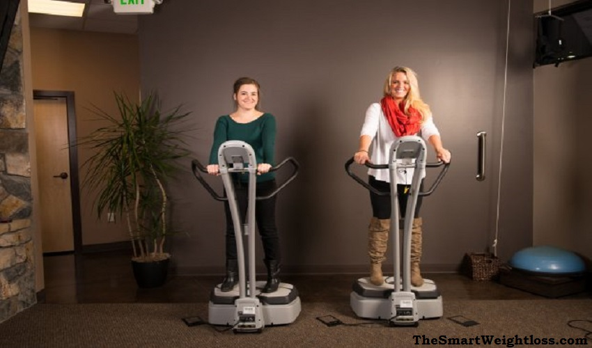 Best Places to Do your Whole-Body Vibration Training