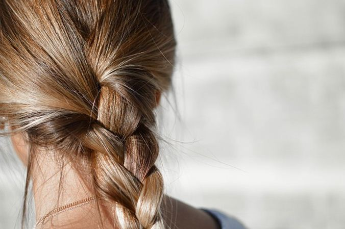 Hairstyle Ideas for Women