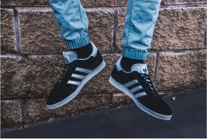 Top 10 Most Popular Adidas Shoes
