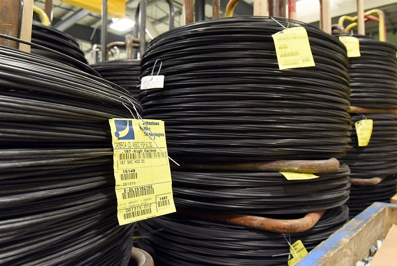 Electrical Wire buying guide