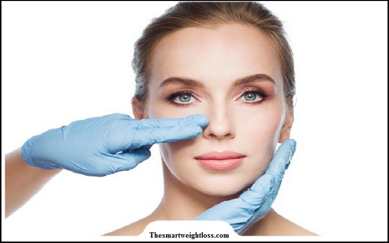 Things to Consider Before Going for a Rhinoplasty